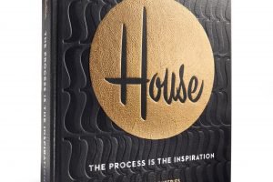press-house_industries_book_cover-kopie