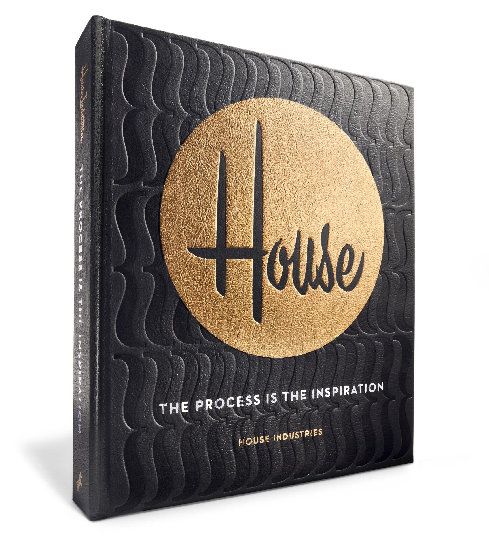 press-house_industries_book_cover-kopie