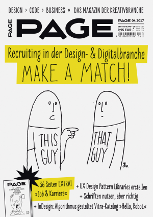 recruiting-design-page-make-a-match