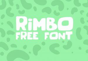 rimbo1