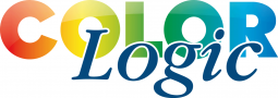 spa_170213_impressed_colorlogic_logo