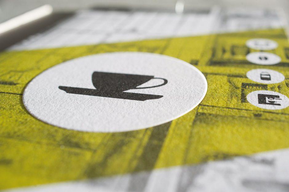 Naturpapier, Papier, ICC Profile, Druckerei, Druckverfahren, Farbmanagement, Color Management, Corporate Design, Packaging, Editorial Design, Druckveredelung