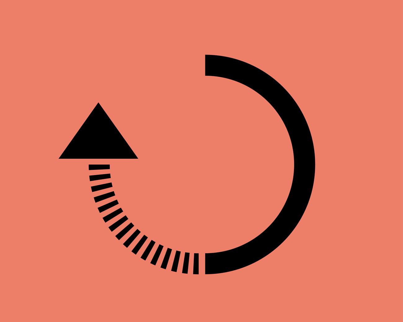 Tipps für Timelapse-Aufnahmen | PAGE online