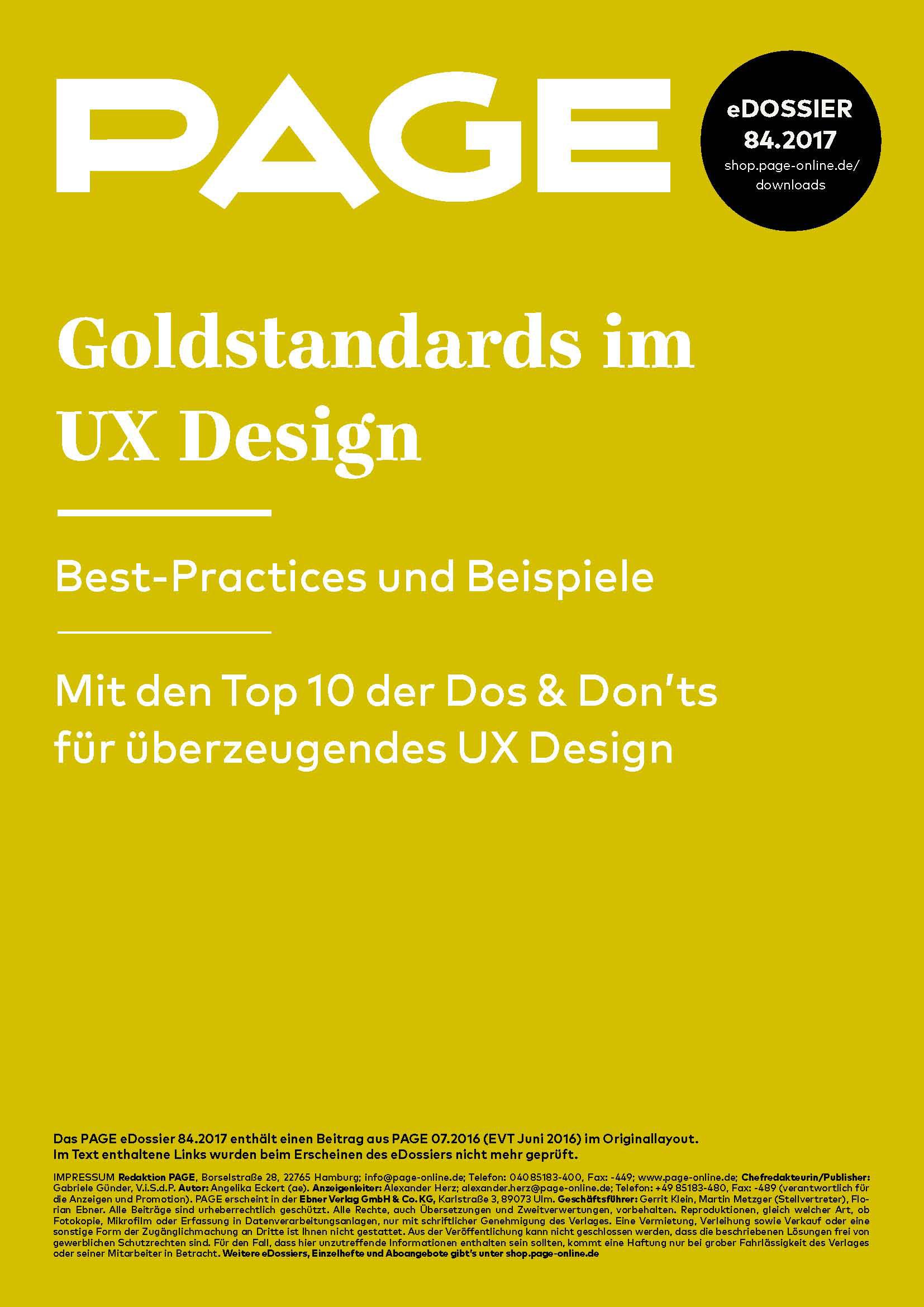 UX Design, UI Design, Website Prototyping, Webdesign, Webdesigner, Entwickler, Responsive Webdesign