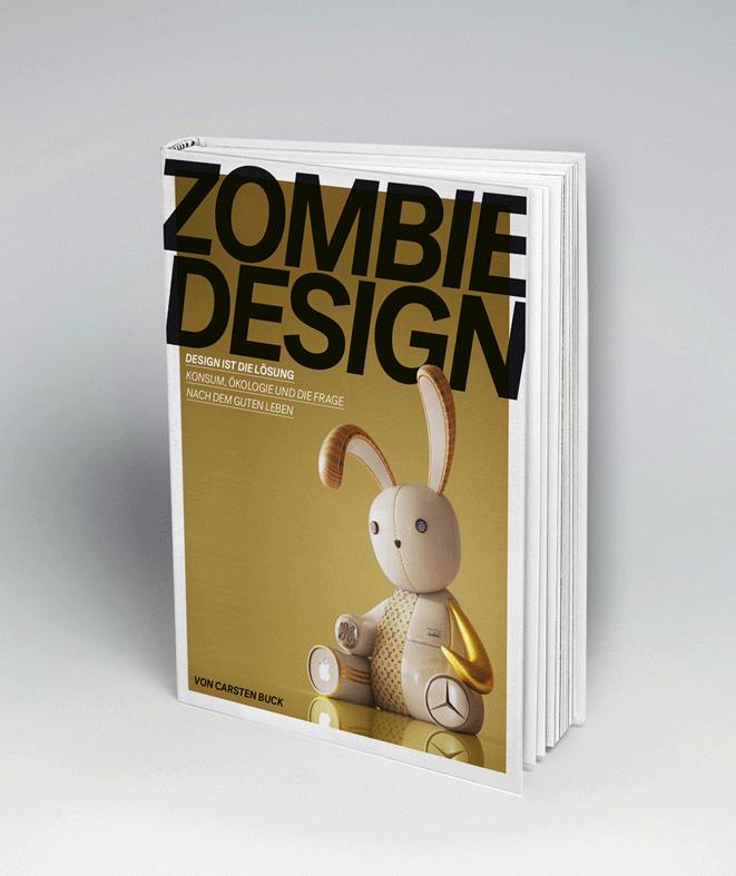 zombie_design_buch