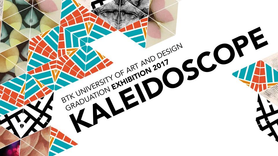 btk-kaleidoscope-2017__gallery