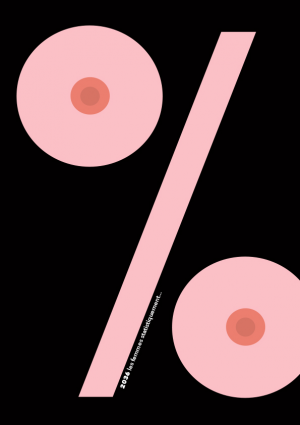 Poster Plakat Design