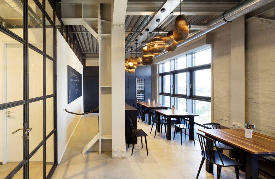 blick ins studio sassenbach advertising in m nchen page online. Black Bedroom Furniture Sets. Home Design Ideas