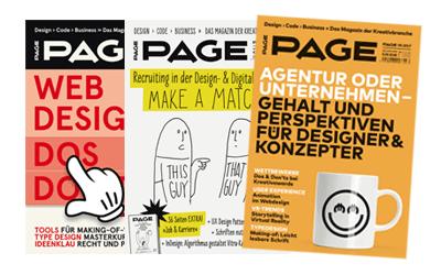 Angebote Richtig Schreiben Die Wichtigsten Tipps Für Designer Und