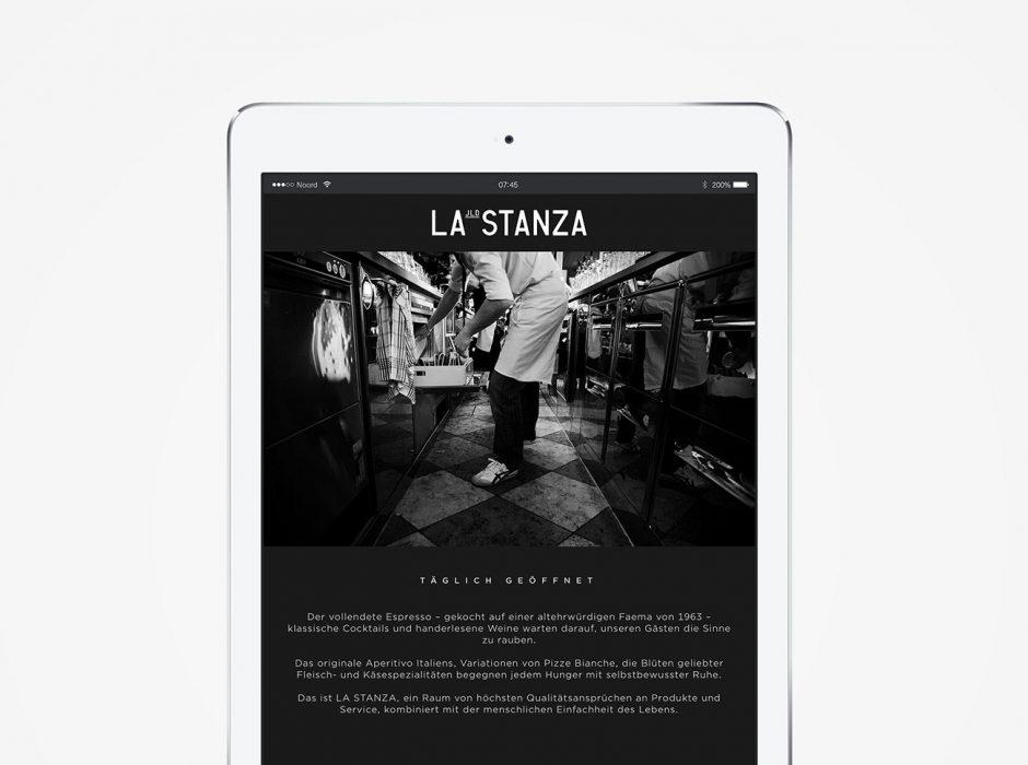 Noord, Brand Strategy, Corporate, Editorial Design, Digital Design