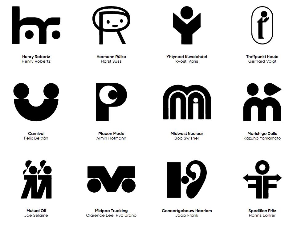 Logobook Die Ultimative Quelle Für Die Logos Der Welt Page Online