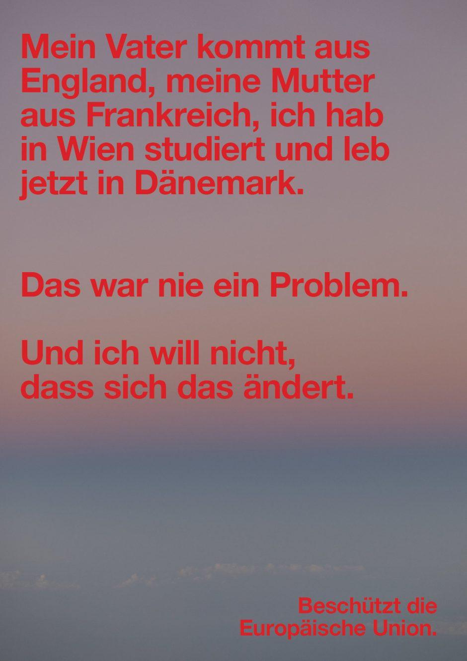 Plakat, Wolfgang Tillmans, Fotograf