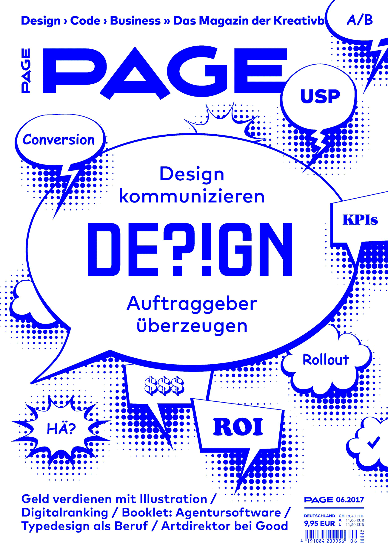 Branding, Corporate Design, Design, Strategie