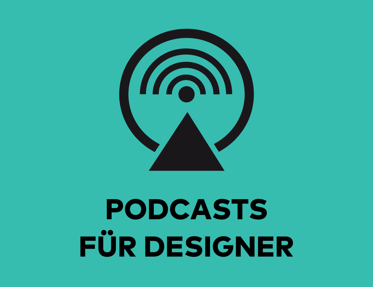 Design Podcast