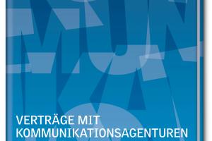 GWA, Musterverträge, Agentur, Kommunikationsagentur