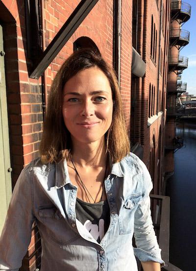 Nicole Holzenkamp Kolle Rebbe