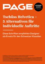 Helvetica-Alternativen, Serifenlose Schrift, Neue Helvetica, Corporate Font