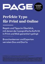 Typografie, Webdesign, Web, Webfonts, Schrift, Type Design, Print