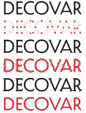 Variable Fonts, Webfonts, Typografie, Fonts