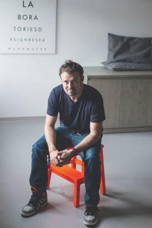 wie man einen erfolgreichen eigenen shop er ffnet page online. Black Bedroom Furniture Sets. Home Design Ideas