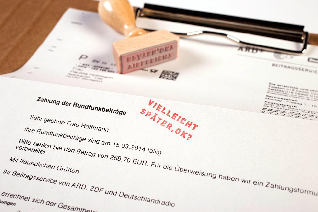 Gemütlich Diplomarbeit Fotos - Entry Level Resume Vorlagen Sammlung ...