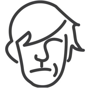 kostenlose Icons, Piktogramme, Stefan Sagmeister