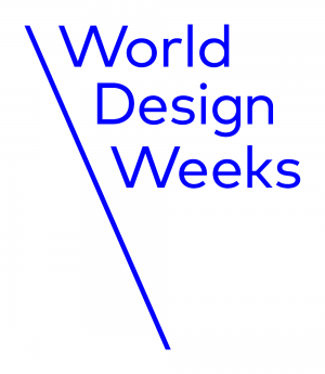 Corporate Design, Corporate Identity, Logo Design, World Design Weeks