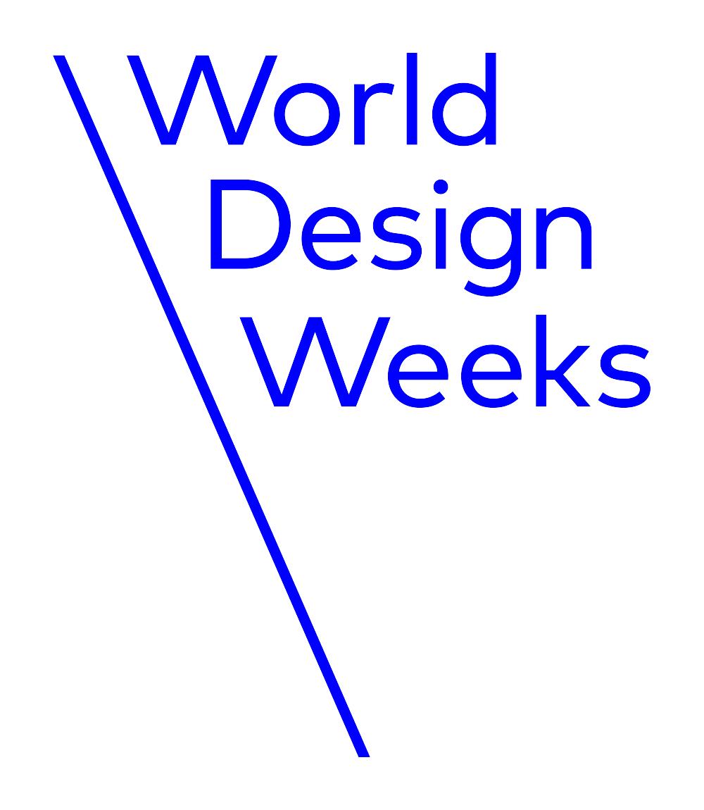 Corporate Design, Corporate Identity, Logo Design, World Design Weeks