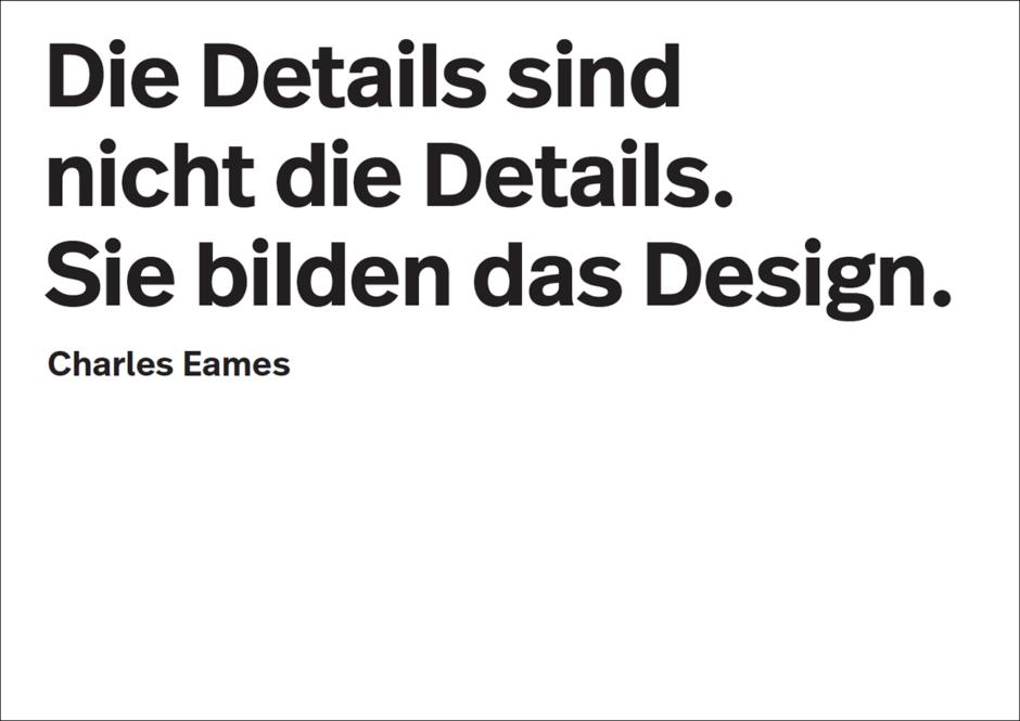 Die besten zitate von kreativen page online - Design zitate ...