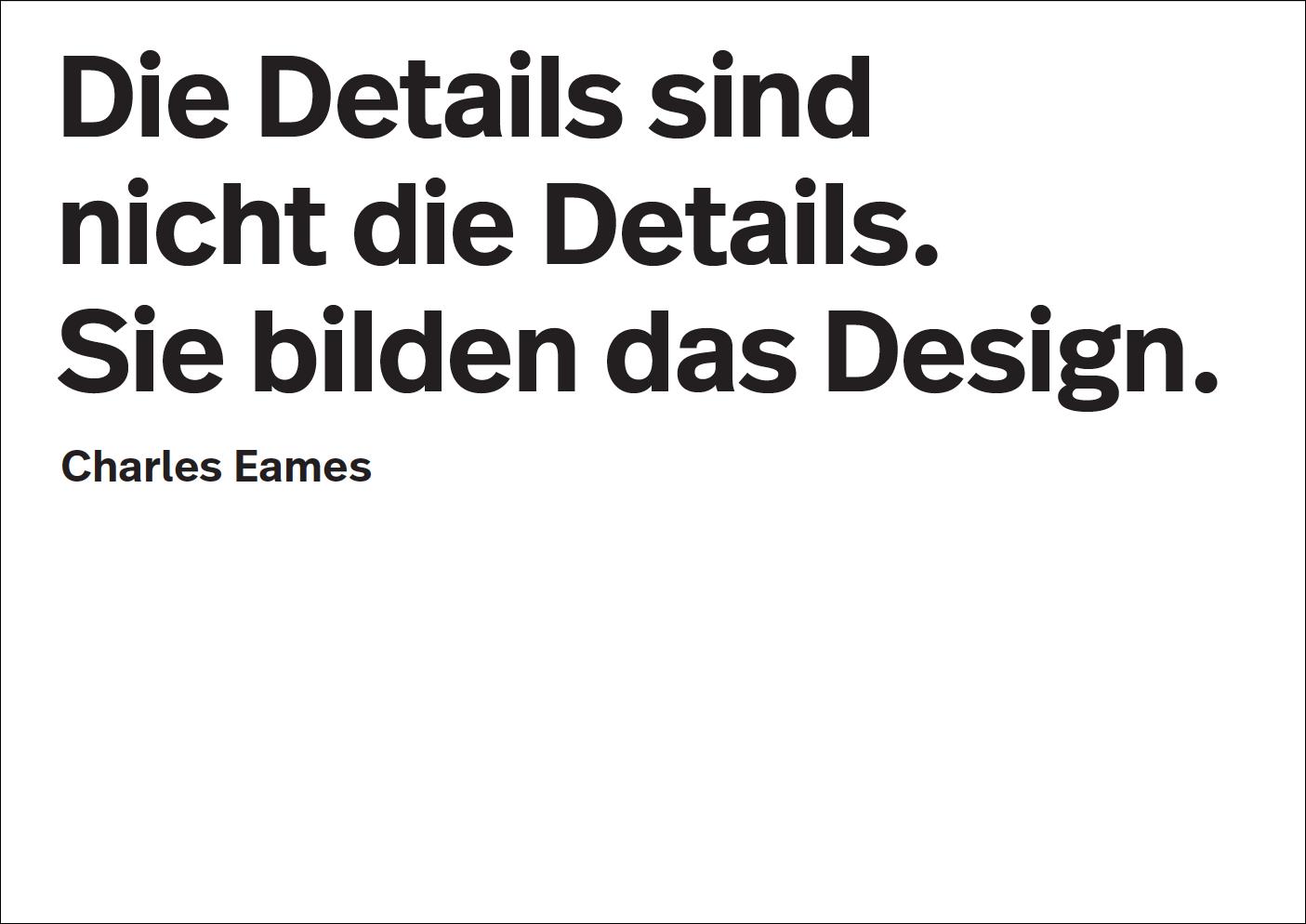 Alluring Kluge Sprüche The Best Of Einer Der Beiden Geschäftsführer Des Anspruchsvollen Berliner
