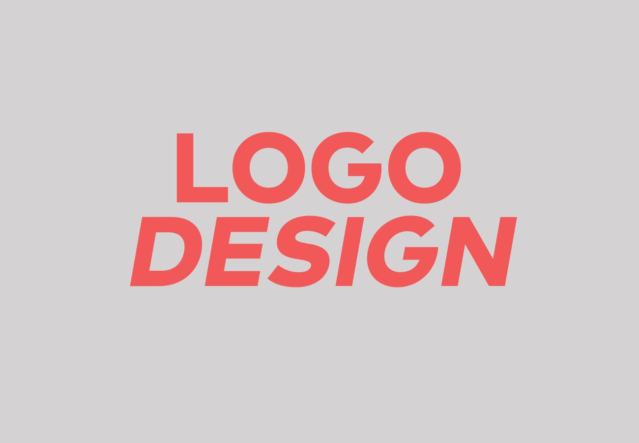 Logo Design: Aktuelle Trends, die überzeugen | PAGE online