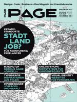 Startup, Auftragsakquise, Freelancer, Nachwuchs, Designagentur, Digitalagentur
