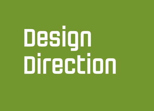 Design Direction, Kochan & Partner, PAGE Connect