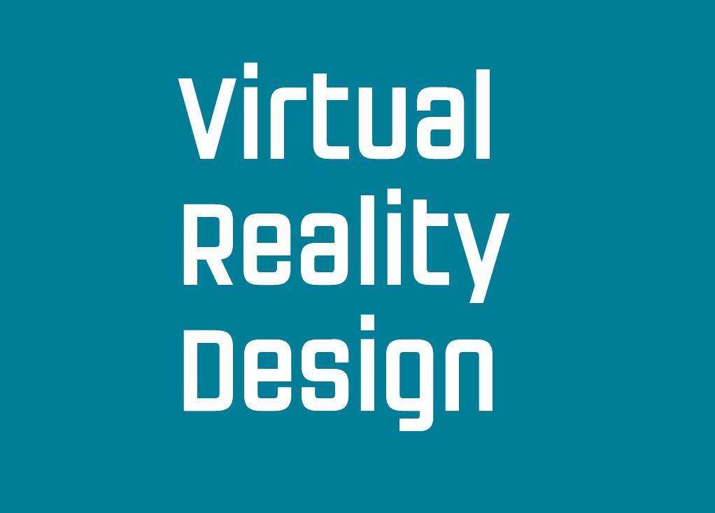 Virtual Reality (VR) als Buzzword kennt heute jeder.