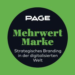 Branding, Brand Management, Design, Markenmanagement, Markenführung
