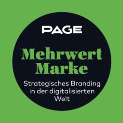 Branding, Brand Management, Design, Markenmanagement, Markenführung