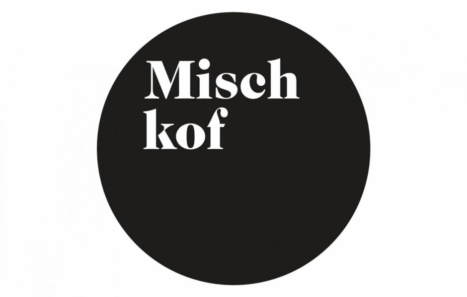 Identity für Mischkof