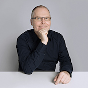 Norbert Möller Peter Schmidt Group