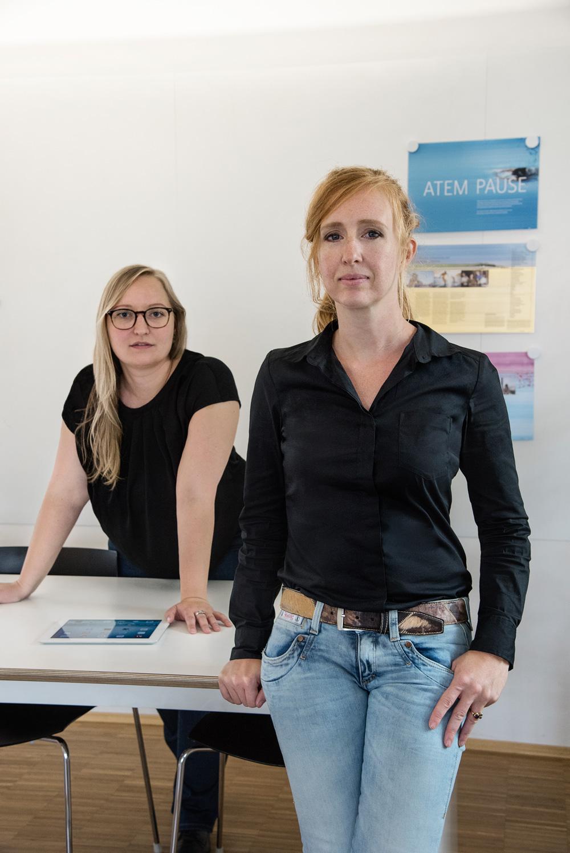 PAGE Connect, Design Director, Kochan & Partner