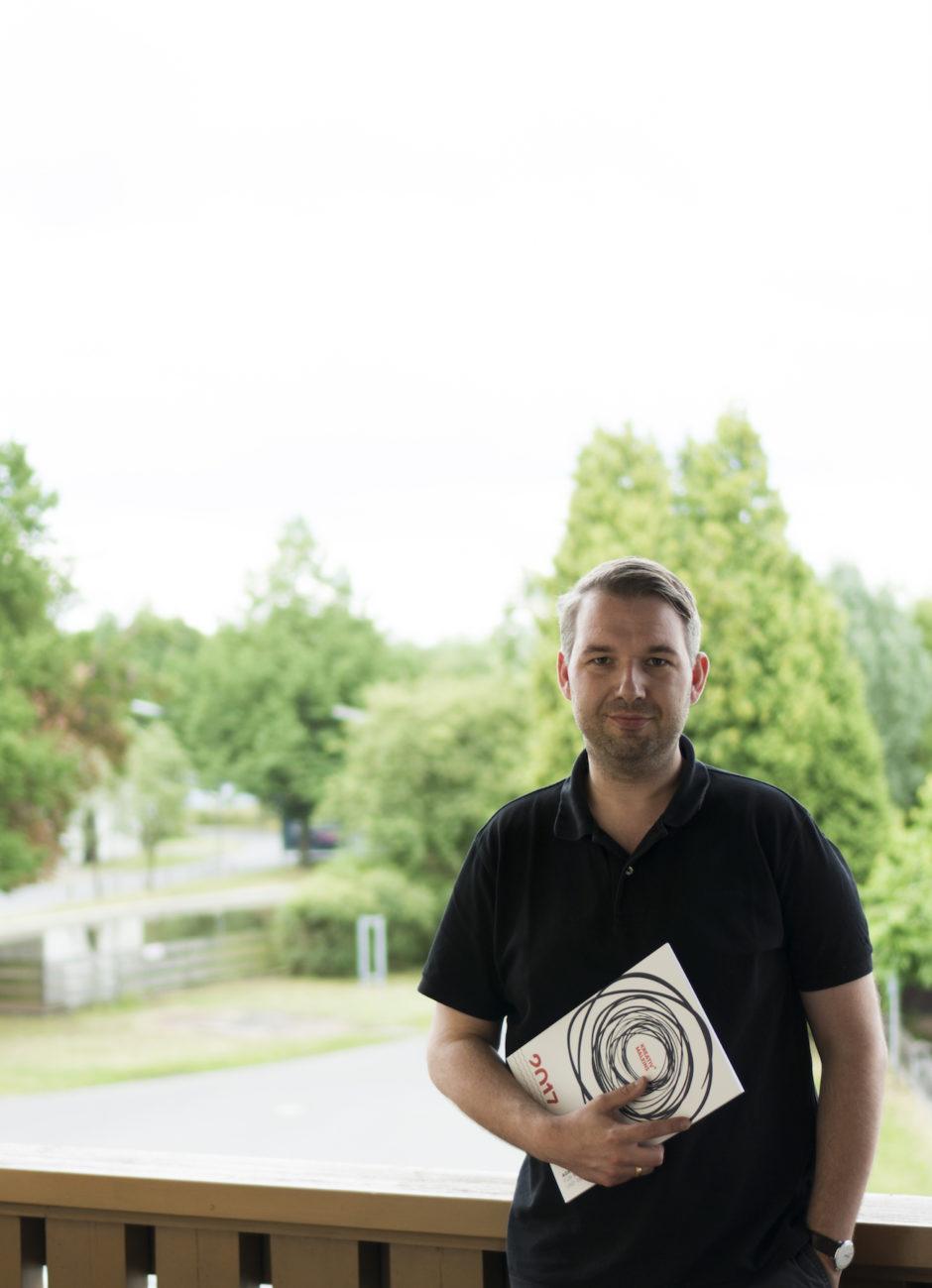 Kreativstandorte Werbeagentur Oberpfalz