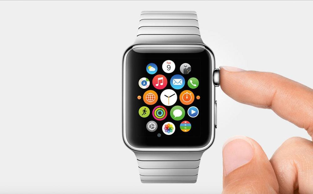 Technik_Navigationskonzepte_IWatch