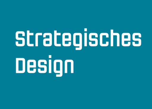 Strategisches Design, PAGE Connect