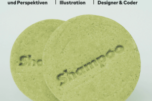 Packaging Design, Branding, Ecodesign, Produktdesign, Auftragsakquise, Designagentur, Illustration, Typograf