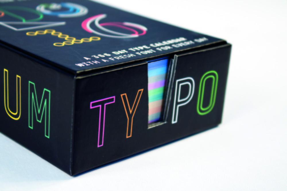 Typodarium_1000px-3