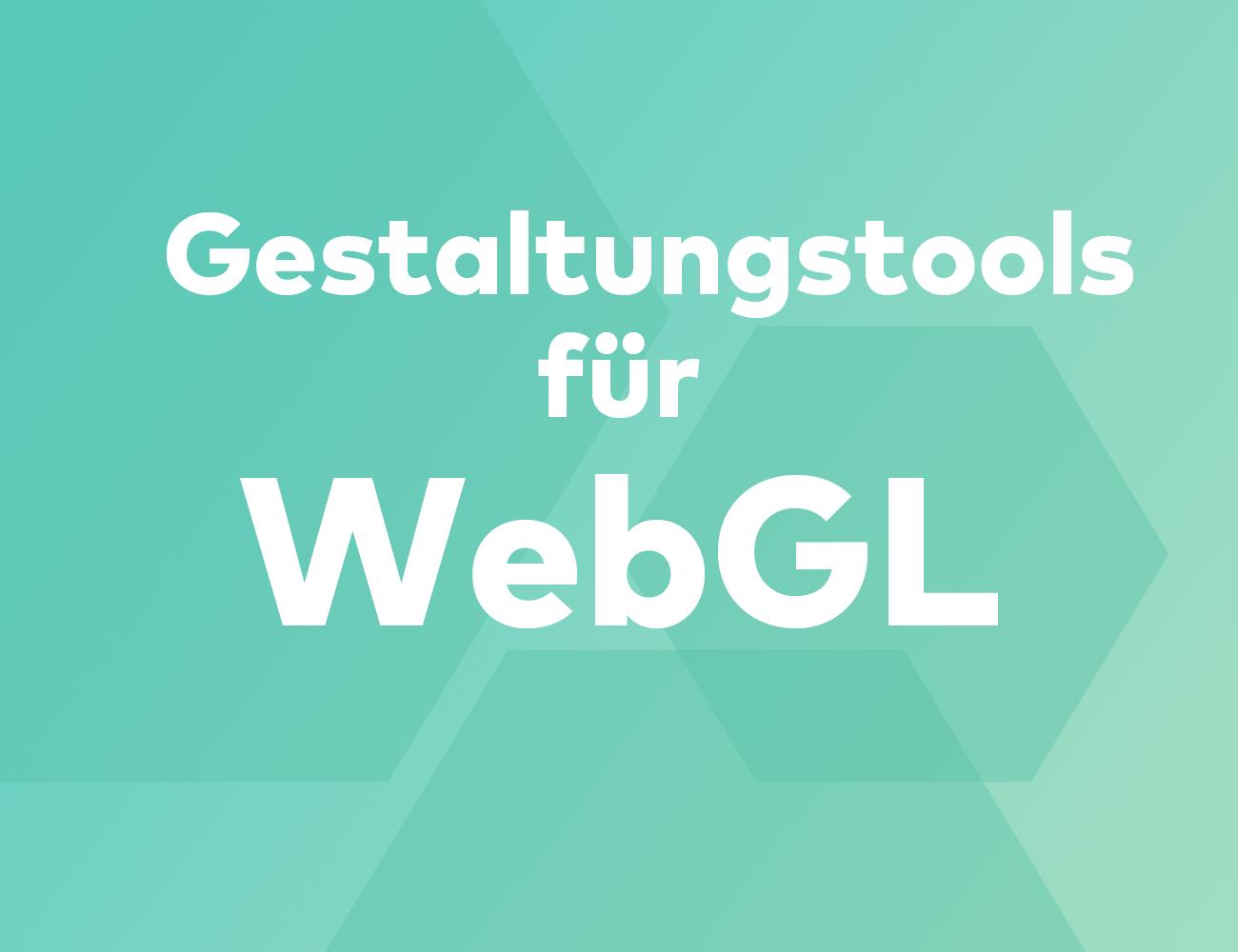 100 kostenlose dating sites in deutschland perg