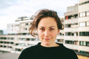 Chiara Grabmayr Regisseurin