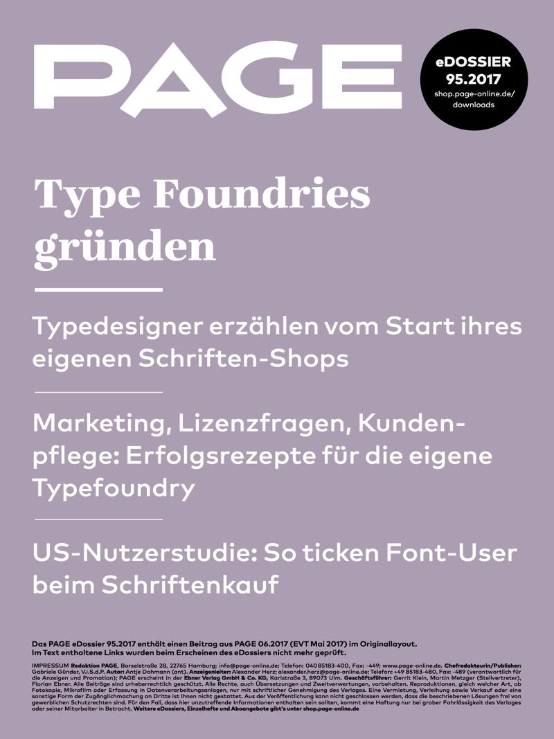 Typografie, Existenzgründung, Typograf, Fonts, Künstlersozialkasse, Marketing