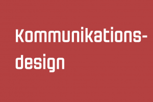 Kommunikationsdesign bei PAGE Connect
