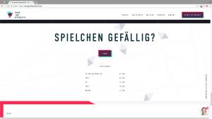 UX und UI Portfolio Websites: Tipps von Experten