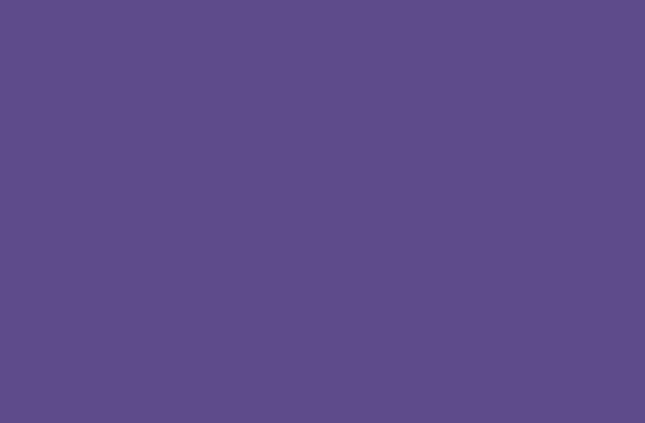 berraschung pantone 18 3838 ist die farbe des jahres 2018 page online. Black Bedroom Furniture Sets. Home Design Ideas